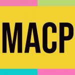 MACP DOPT ORDER