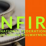 National Federation of Indian Railwaymen