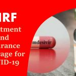 AIRF Covid-19,