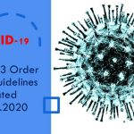 COVID-19 Pandemic. The Disaster Management Act 2005, the undersigned hereby directs that guidelines on Unlock 3, as annexed, will be in force upto 31.08.2020