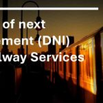 Date of next increment (DNI) - Railway Services