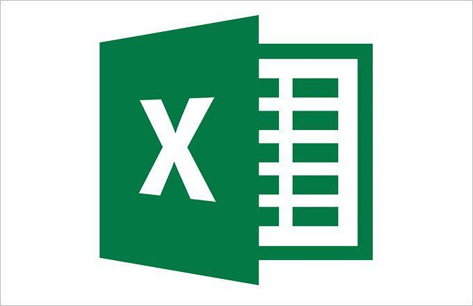 Excel image